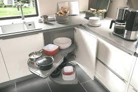cuisines elite rangement d angle cuisine rangement d angle cuisine rangement