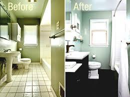 Ideas For A Small Bathroom Makeover Brown And Turquoise Bathroom Arlene Designs Bathroom Decor