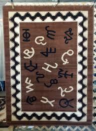 beautiful western area rug area rugs galleries marrakech rug
