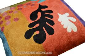 Purple Sofa Pillows by Matisse Modern Throw Pillows Cut Outs Coral Flower Cushion Cover