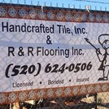 r r flooring inc closed flooring 115 w plata st ocatillo