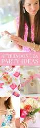 high tea kitchen tea ideas best 25 afternoon tea parties ideas on pinterest sandwiches