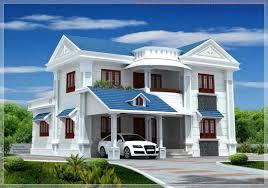 Modern Exterior House Designs India Color Visualizer Paint Colors