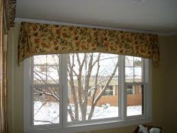 livingroom valances 17 various types of valances to accentuate your curtains