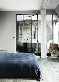 chambre style loft le style loft pour ma chambre diaporama photo chambre loft