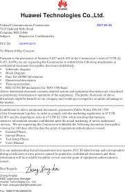 Letterhead Cover Letter Rru3278 Remote Radio Unit Cover Letter Applicantâ U20ac S Company