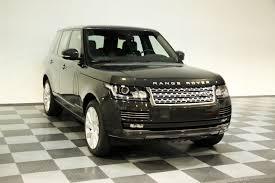 land rover havana dream garage sold carsland rover range rover autobiography 4 4 sdv8