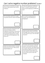 y4 b3 worksheet visualising 3d shapes make nets by clangercrazy