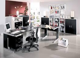 L Shaped Computer Desk Black by Ideal Modern L Shaped Computer Desk Thediapercake Home Trend