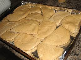 Bread Machine Sourdough Recipe Bread Machine Recipes U2013 My Favorites Extraordinary Ordinary Life