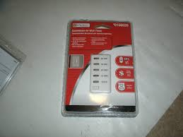 Westek Digital Residential Hardwired Timer by Utilitech Wall Switch Timer How Explain The Water Cycle Diagram