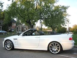2003 bmw 330 for sale 2003 bmw m3 convertible white 333hp price