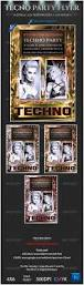 techno halloween background best 25 techno party ideas on pinterest dj vinyl poster and