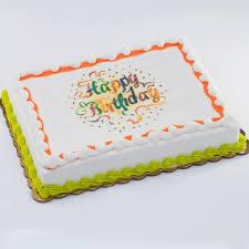 birthday ribbons birthday ribbons martin s specialty store order online online