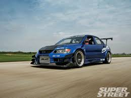 mitsubishi evolution 2006 mitsubishi lancer evo do you even downforce by mennor on deviantart