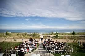 wedding venues wi lake michigan beaches in wisconsin lake michigan outdoor