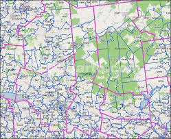 New York Zip Codes Map by Herkimer County Ny Zip Codes Town Of Herkimer Zip Codes