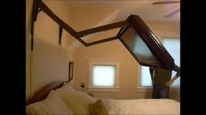 Bedroom Tv Wall Mount Height Bedroom Bedroom Charming Tv In Bedroom Optimal Tv Height In