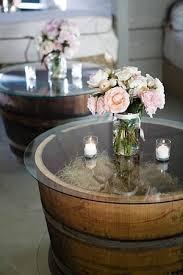 beautiful coffee tables 15 beautiful cheap diy coffee table ideas