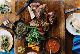 best restaurants in atlanta eat seeker thrillist