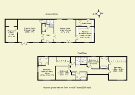 4 bedroom barn house plans house plans