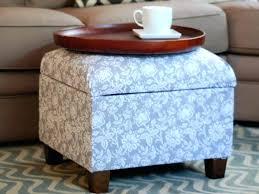 storage decorative ottoman small upholstered ottoman x ottoman