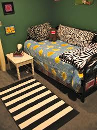 recent goodwill finds u2014 tables tiffins chucks u0026 a stripey tastic rug