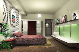 Interior House Decoration Ideas 12 Modern Bedroom Design Ideas For A Perfect Bedroom Freshome Com