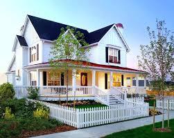 farmhouse plans wrap around porch farmhouse plans with wrap around porches archives