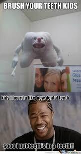 Tooth Fairy Meme - rmx the tooth fairy by akshayreddy6 meme center