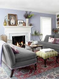 Country Living Room Furniture Sets Foter - Gray living room furniture sets
