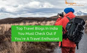 top travel blogs images Top travel blogs in india you should follow 20 must follow travel png