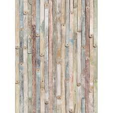 vintage wood wall mural 4 910 vintage wood photomural