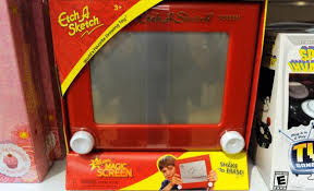 etch a sketch inventor andre cassagnes dies at 86 takes a little