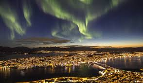 best time for northern lights when is the best time to see the northern lights worldatlas com