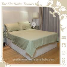 Bed Sheet Sets Embroidery Bed Sheet Embroidery Bed Sheet Suppliers And