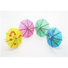 aliexpress com buy 144pcs paper drink cocktail parasols
