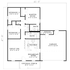 small home designs ranch house plan small house plans small
