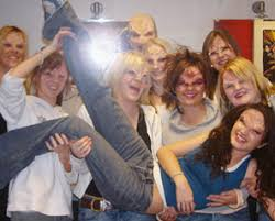special effects makeup courses special effects prosthetic makeup courses