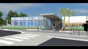ashburton pool and recreation centre renewal project youtube
