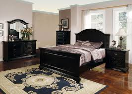 Bedroom Furniture Set Queen Brilliant 40 Bedroom Furniture Sets Queen White Design Ideas Of