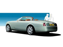 rolls royce concept photo rolls royce 100ex centenary concept art gallery