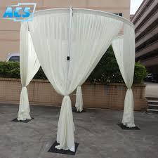 Wedding Backdrop And Stand 100 Wedding Backdrop Stand Malaysia Pipe And Drape Malaysia