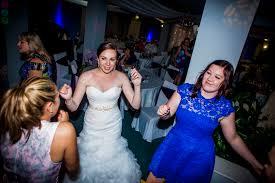 Wedding Photographer San Diego Wedding Reception Photographs U2013 Elise Lindsay Candid