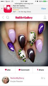 33 best nails images on pinterest make up enamel and nail art