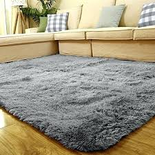 Vinyl Area Rugs Extraordinary Decorative Area Rugs Outstanding Decoration Oval