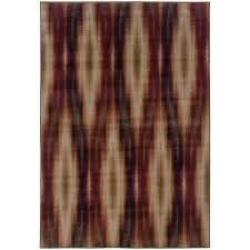area rugs home decorators home decorators collection oblong beige 7 ft 10 in x 10 ft 10
