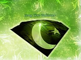 Pakistan Flag Picture Pakistani Flags Wallpapers National Flag Of Pakistan Young