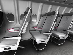 Design Woes by This Armrest Could Cure One Of Air Travel U0027s Greatest Woes Huffpost