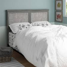 altra home decor king headboard headboards and ivory on pinterest dorel signature